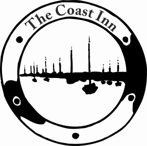 Coast Inn artwork