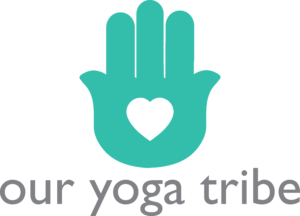 Our_Yoga_Tribe-2