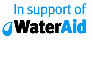 wateraid-in-support