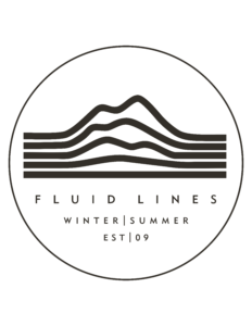 fluidlineslogo