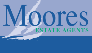 mooresestateagents1