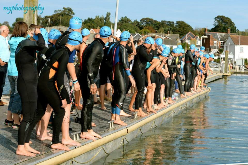 swim start 1