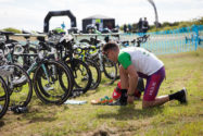 island-races-duathalon-14-05-2017-37-of-415