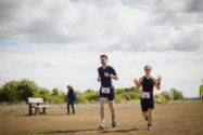 island-races-duathalon-14-05-2017-51-of-415