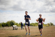 island-races-duathalon-14-05-2017-52-of-415