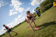 island-races-duathalon-14-05-2017-54-of-415