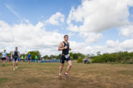 island-races-duathalon-14-05-2017-72-of-415