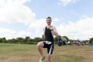 island-races-duathalon-14-05-2017-73-of-415