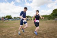 island-races-duathalon-14-05-2017-74-of-415