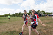 island-races-duathalon-14-05-2017-75-of-415