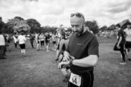 island-races-duathalon-14-05-2017-76-of-415