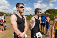 island-races-duathalon-14-05-2017-80-of-415