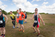 island-races-duathalon-14-05-2017-82-of-415