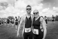 island-races-duathalon-14-05-2017-85-of-415