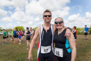 island-races-duathalon-14-05-2017-86-of-415