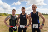 island-races-duathalon-14-05-2017-87-of-415
