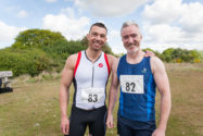 island-races-duathalon-14-05-2017-88-of-415