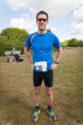 island-races-duathalon-14-05-2017-89-of-415