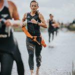 Mersea Sprint Triathlon