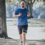 Colchester Sprint Triathlon
