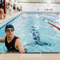 Colchester Sprint Triathlon 2018
