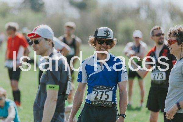 island-races-22-04-1813_