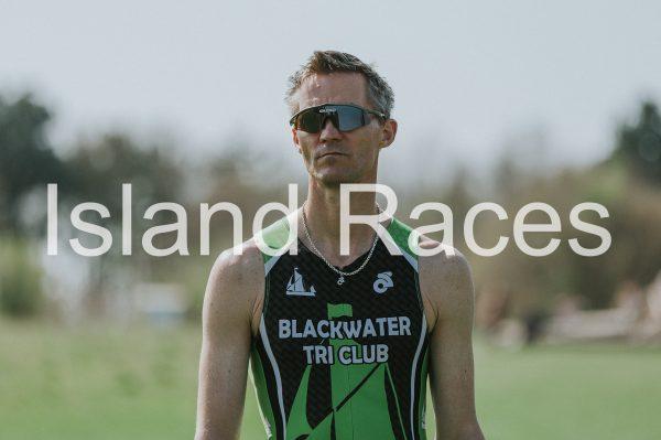 island-races-22-04-1820_