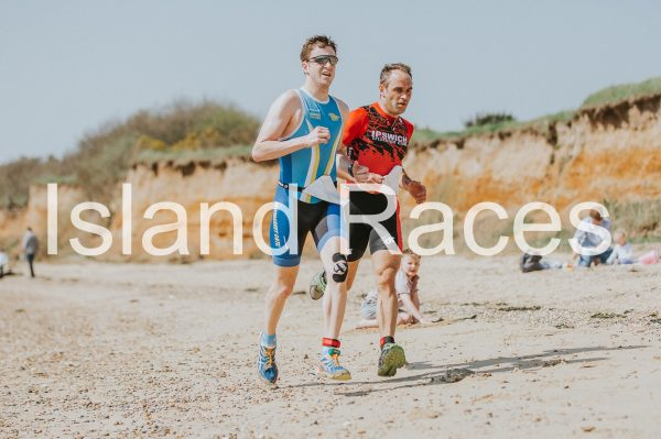 island-races-22-04-1866_