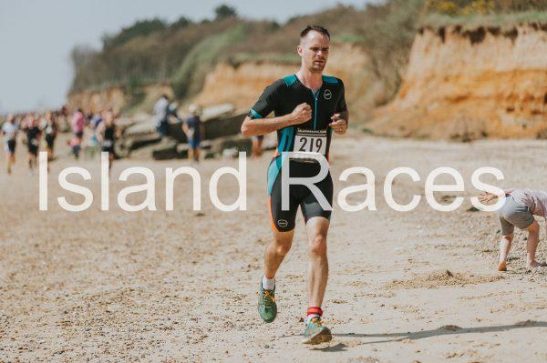 island-races-22-04-1867_