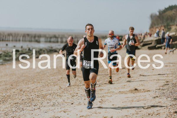 island-races-22-04-1869_