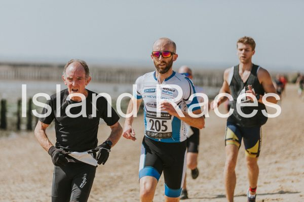 island-races-22-04-1871_