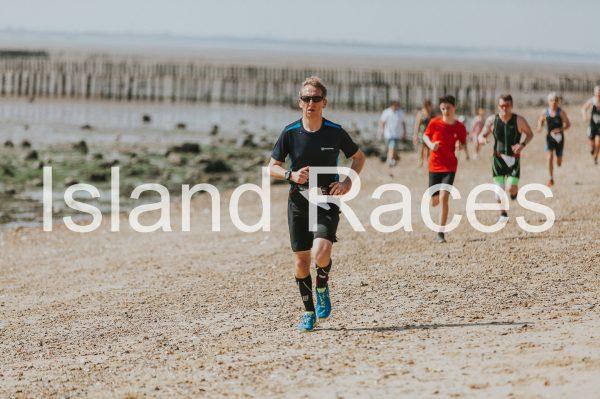 island-races-22-04-1873_